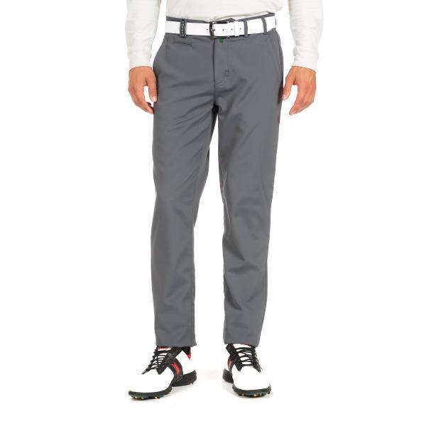 Pantalone  Uomo SAZIO
