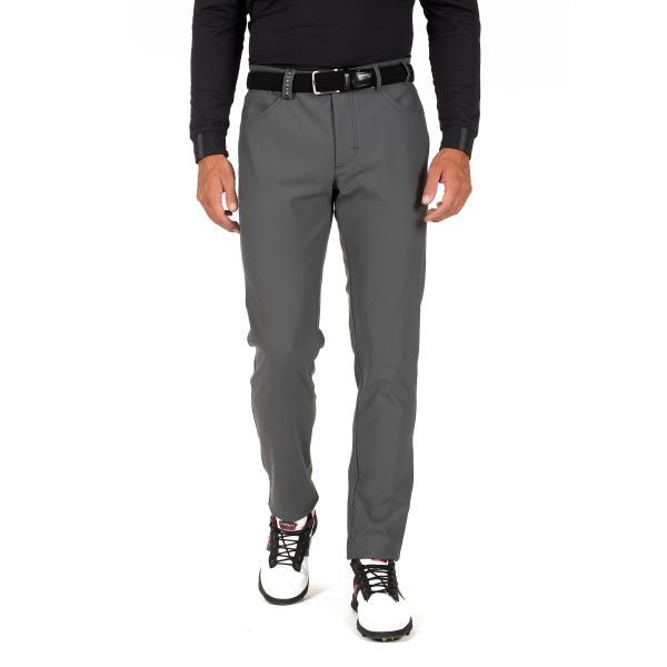 Pantalone  Uomo SEI
