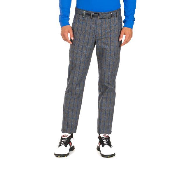Pantalone  Uomo SEMPRE