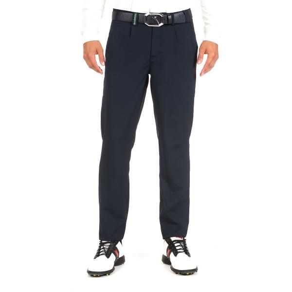 Pantalone  Uomo SETTE