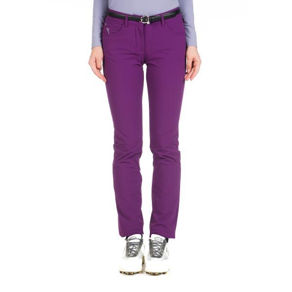 Pantalone Lunghi Donna SINTASSI
