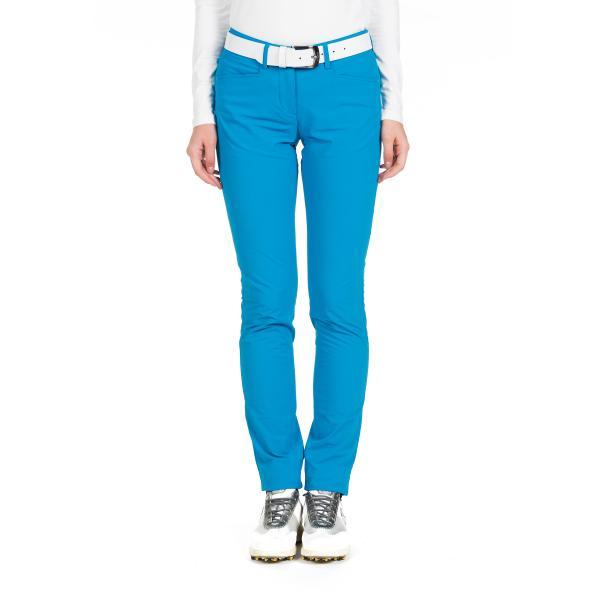 Pantalone  Donna SINTESI