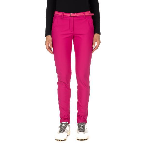 Pantalone  Donna SOLVENTE