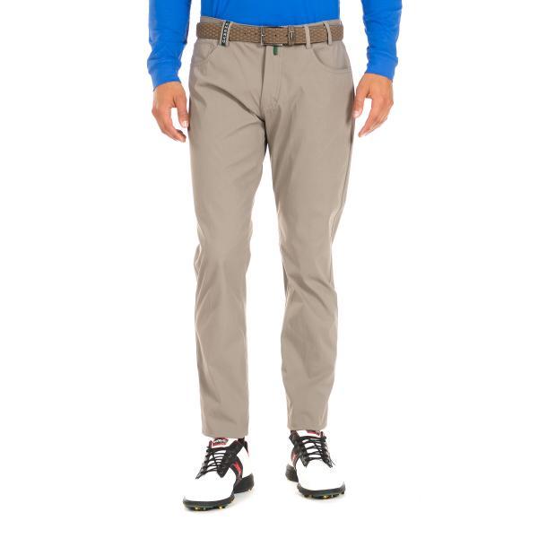 Pantalone  Uomo SPEC