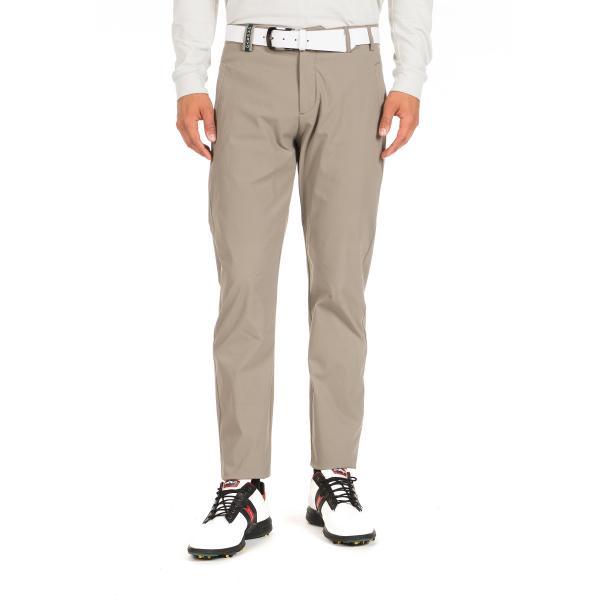 Pantalone  Uomo STE