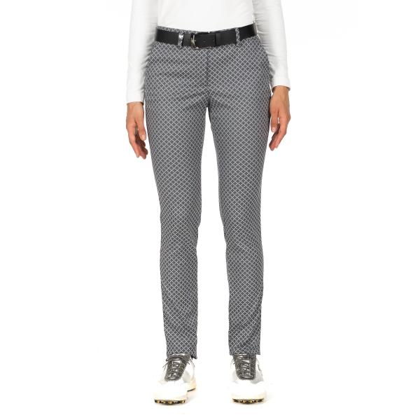 Pantalone  Donna STIA