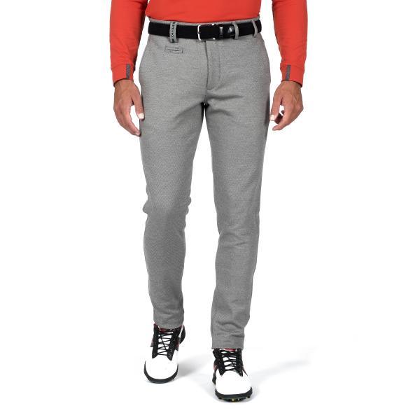 Pantalone  Uomo STILE