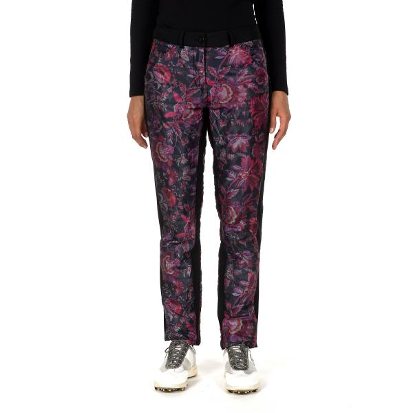 Pantalone  Donna STIZZA