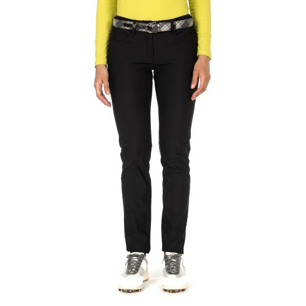 Pantalone  Donna SUA