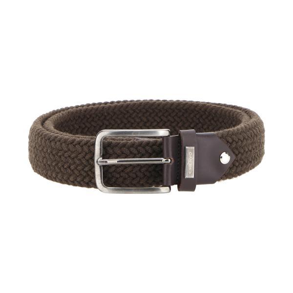 Cintura Uomo Ughino 63356 MARRONE ESPRESSO Chervò