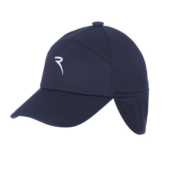 Cappello  Uomo WEX