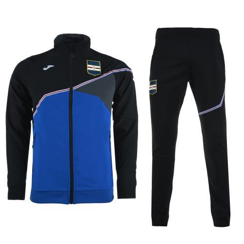 Sampdoria Track-suit