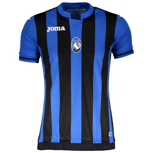 Joma Maglia Gara Home Atalanta Junior  18/19