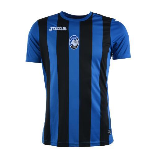 Joma Stadium Trikot Home Atalanta   18/19
