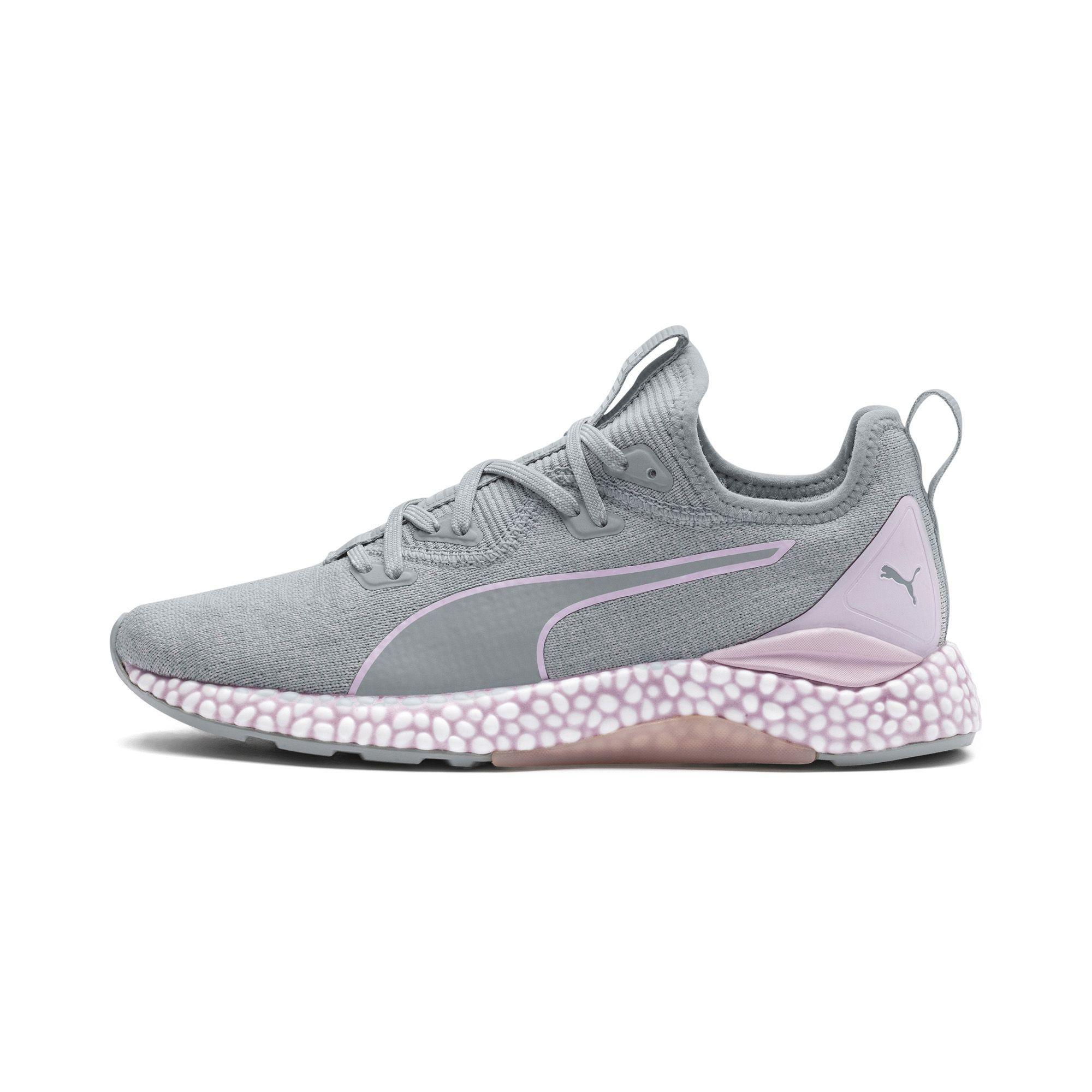 Puma Chaussures Hybrid Runner Femmes