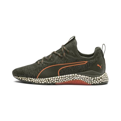 Puma Scarpe Hybrid Runner Unrest