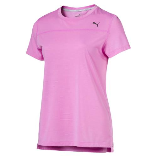 Puma T-shirt  Donna