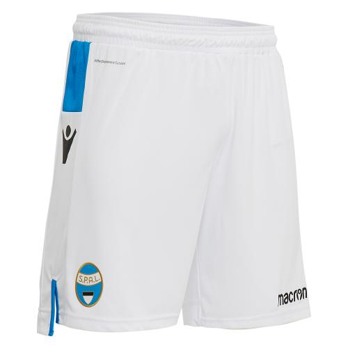 Macron Shorts de Course Home Spal   18/19