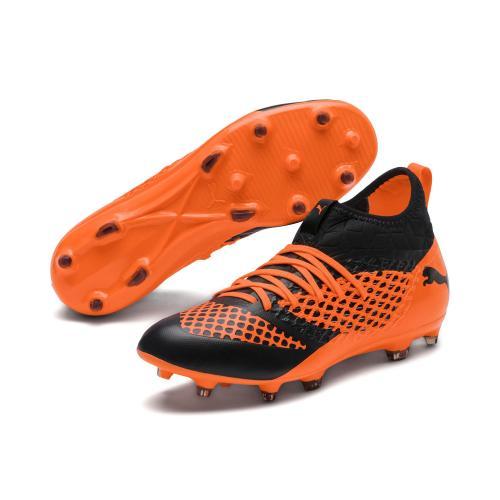 Puma Scarpe Calcio Future 2.3 Netfit Fg/ag