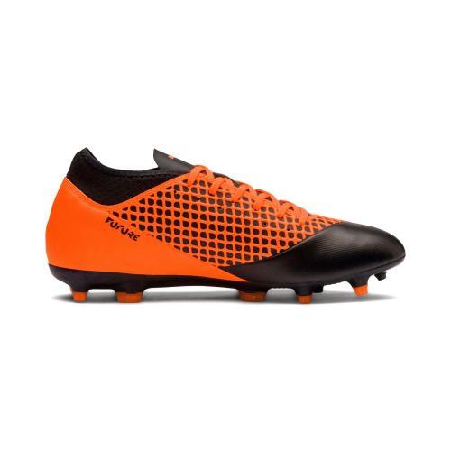 Puma Scarpe Calcio Future 2.4 Fg/ag