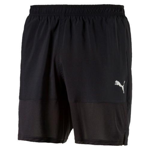 Ignite 7' Short