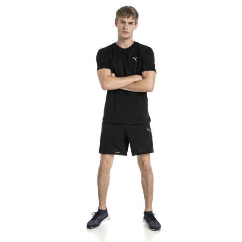 Puma T-shirt Ignite Mono