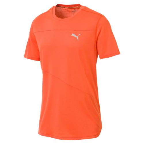 Puma T-shirt IGNITE MONO
