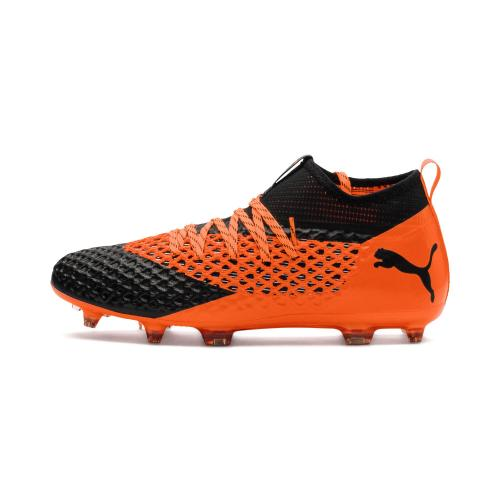 FUTURE 2.2 NETFIT FG Shoes