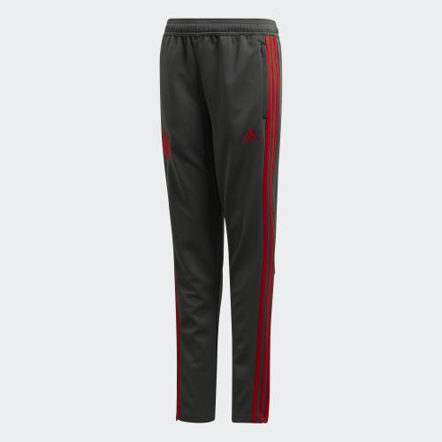 Adidas Pant Training Bayern Monaco Junior