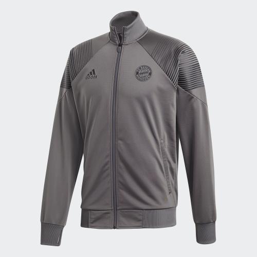 FELPA ICON FC BAYERN