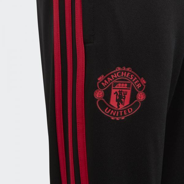 buy popular cheap for sale beauty Adidas Pantalon Training Manchester United Enfant