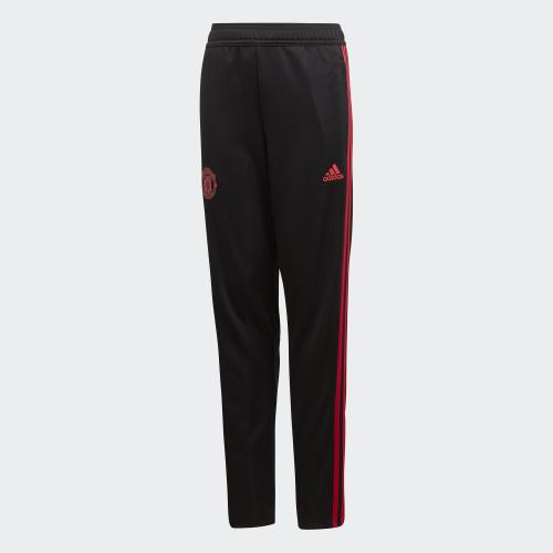 MUFC TRAINING PANT JUNIOR