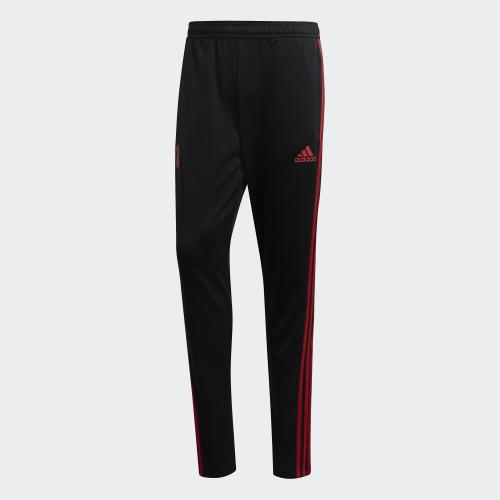 Adidas Pant Training Manchester United