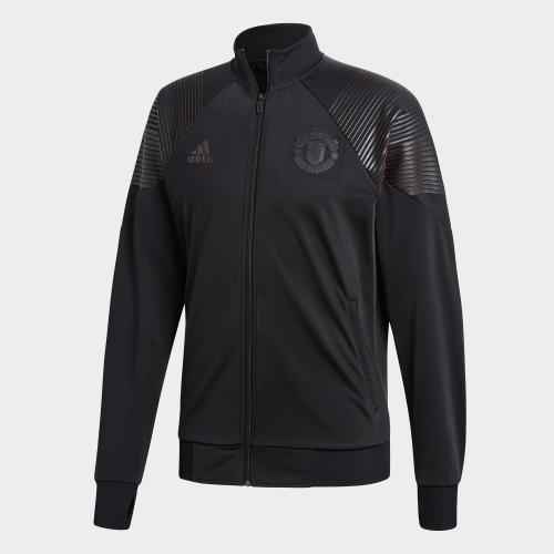 Adidas Sweatshirt Training Manchester United
