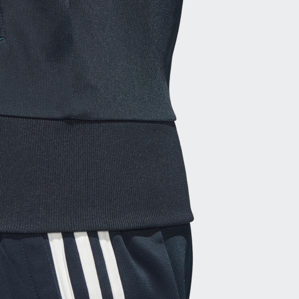 Adidas Felpa Allenamento Real Madrid Grigio Tifoshop
