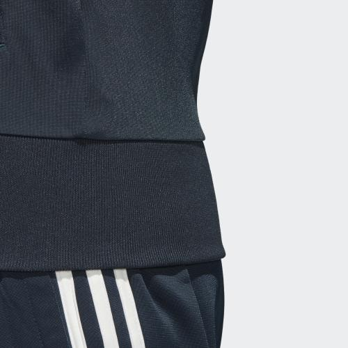 Adidas Felpa Allenamento Real Madrid