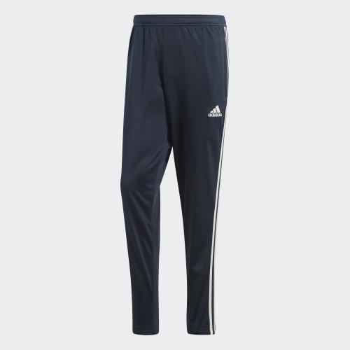 Adidas Pantalon Training Real Madrid