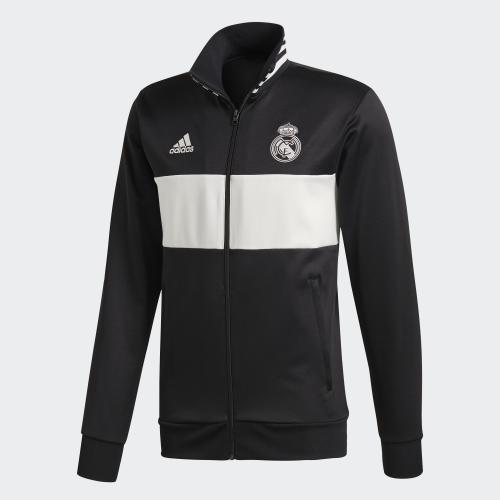 Adidas Sweat  Real Madrid