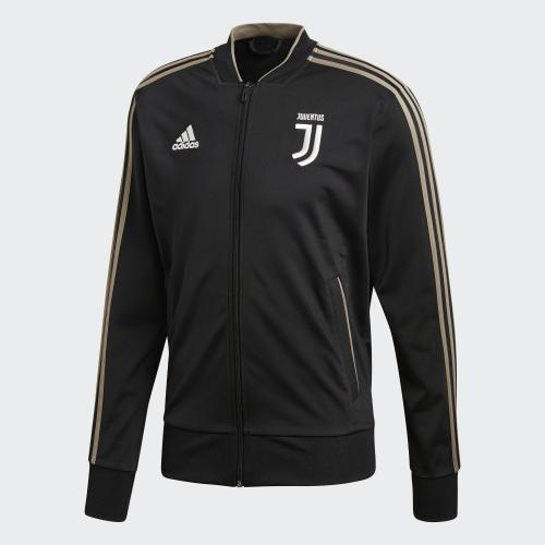 Adidas Sweatshirt Training Juventus