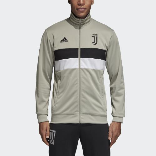 Felpa 3 Stripes Juventus