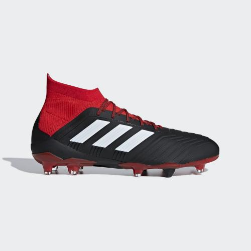 Adidas Football Shoes Predator 18.1 FG