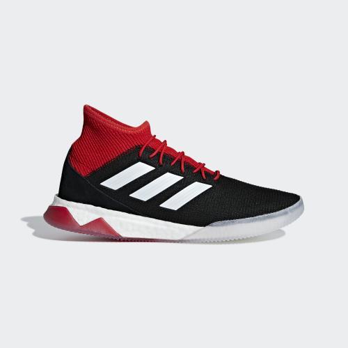 Adidas Scarpe PREDATOR TANGO 18.1
