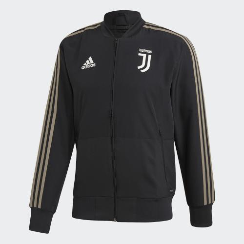 Adidas Felpa Rappresentanza Juventus