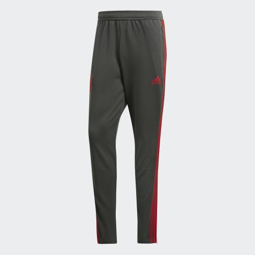 Adidas Pantalone Allenamento Bayern Monaco