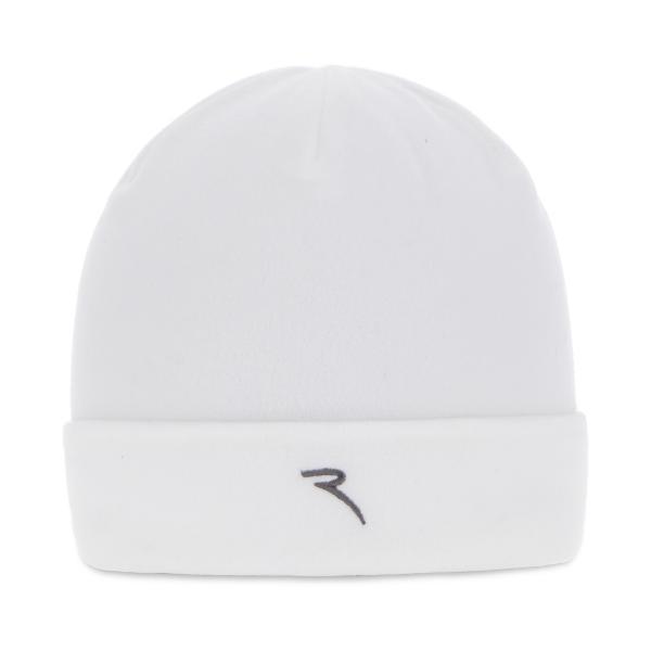 Cappello  Warmfleece 62420 BIANCO AIRONE Chervò