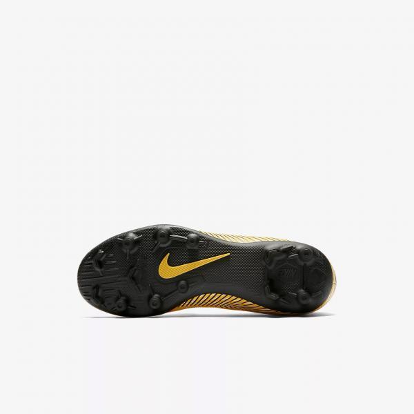 buy online 476cc b8302 Nike Football Shoes NEYMAR JR. SUPERFLY 6 CLUB MG Junior