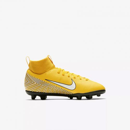 Nike Scarpe Calcio NEYMAR JR. SUPERFLY 6 CLUB MG  Junior