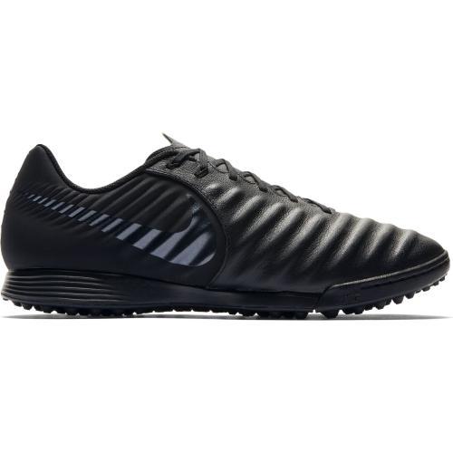 Nike Scarpe Calcetto TiempoX Legend VII Academy TF