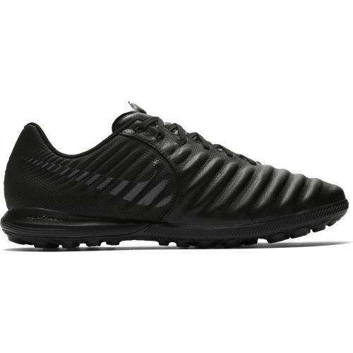LUNAR LEGENDX 7 PRO TF Football Boot