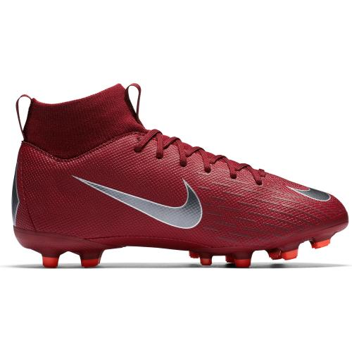 Nike Scarpe Calcio Superfly Vi Academy Mg  Junior